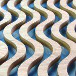cornici-legno