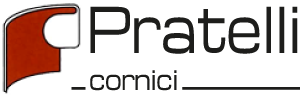 logo-pratelli-sopra-video