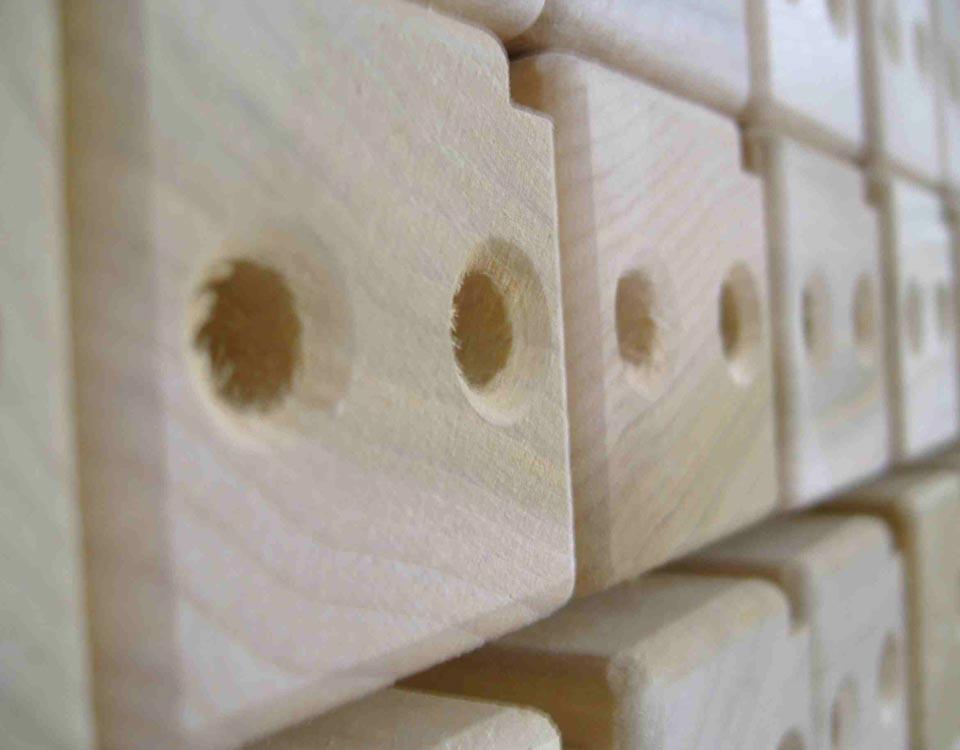 Mobili Cucina Legno Massiccio : Ante cucina legno massello. great ante cucina legno massello with