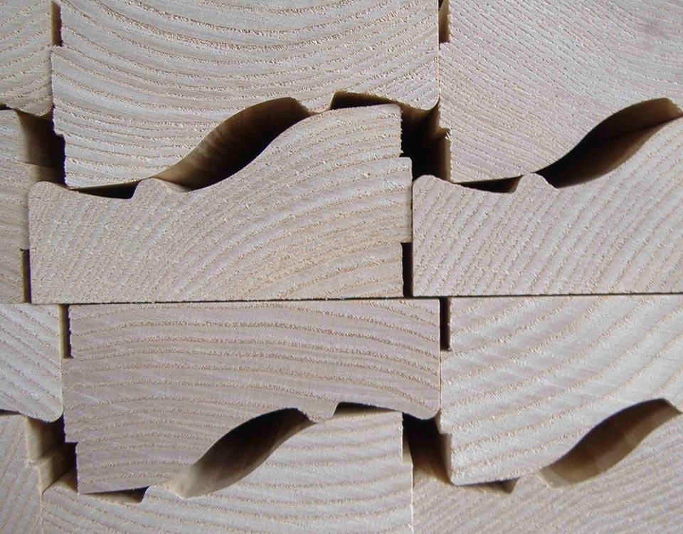 Cornici varie pratelli cornici pesaro lavorazione - Cornici per mobili ...