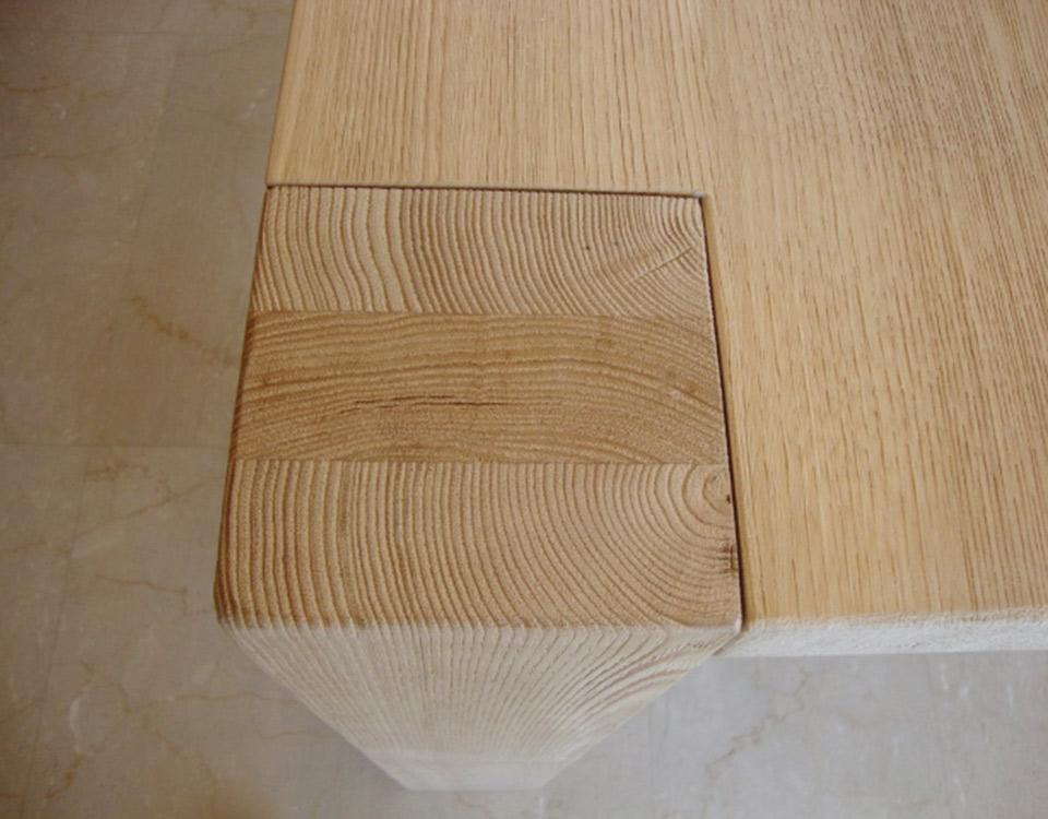 particolare-tavolo
