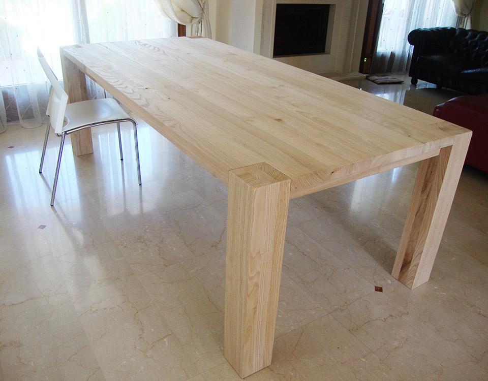 tavolo-pratelli